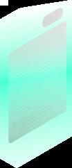 digital-screen
